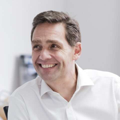 Andrew Pfeil