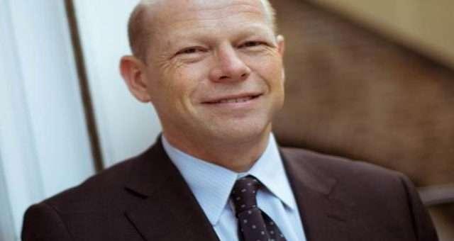 Peter Yendell NED Stirling Dynamics