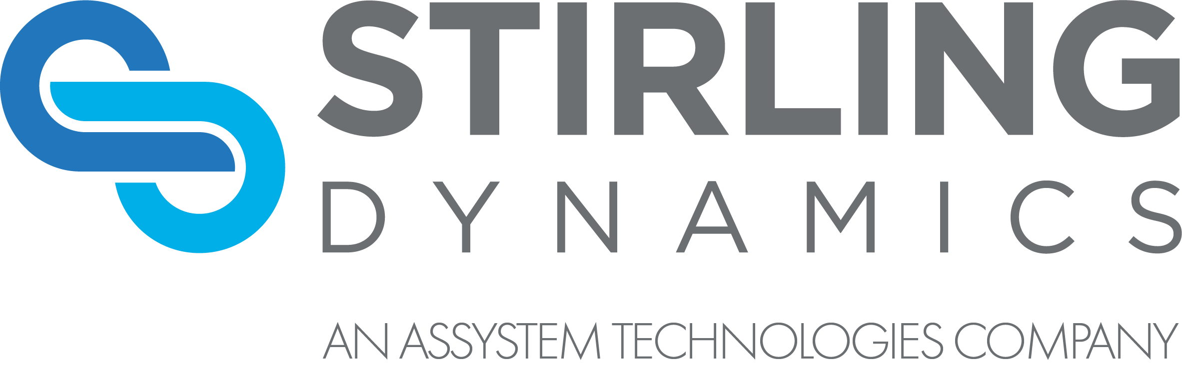 Submarine Control Systems | Stirling Dynamics