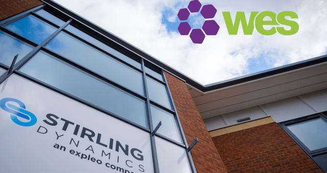 Women's Engineering Society Corporate Partners